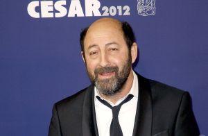 César du Cinéma 2019 : Kad Merad présentera la cérémonie !