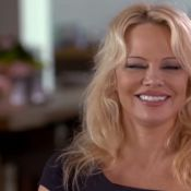 "Pamela Anderson ""fiancée"" : Adil Rami lui a bien offert une bague..."