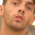 """Nathan - """"La France a un incroyable talent 2018"""" sur M6. Le 20 novembre 2018."""