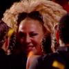 Incroyable Talent 2018 : Marianne James se lâche, un jeune garçon trans émouvant