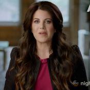 Monica Lewinsky se confie : Son astuce imparable pour séduire Bill Clinton