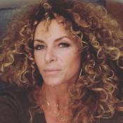 "Manuela Lopez gravement malade : ""J'ai failli y passer l'an dernier"""