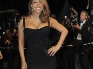 Mariah Carey : quand une chanteuse met la Croisette à ses pieds !