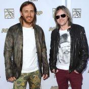 Fred Rister: Le compositeur de David Guetta arrête de se soigner après 9 cancers