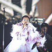Lauryn Hill lynchée pour son concert raté à Paris