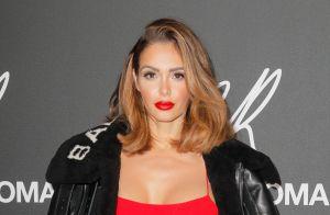 Nabilla lance sa marque de cosmétiques : Déjà un procès en vue ?