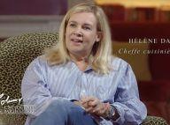 Mort de Johnny Hallyday : Hélène Darroze livre de puissants témoignages