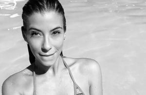 Les Reines du shopping : Sarah topless à la plage, elle fait sensation