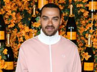 Jesse Williams (Grey's Anatomy) : Bad buzz pour un tweet deux ans plus tard