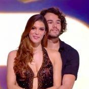 Iris Mittenaere (DALS 9) battue en finale par Clément Rémiens : Son message...