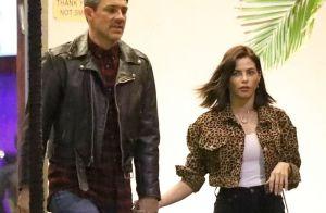 Jenna Dewan : La touchante déclaration de son nouveau chéri pour ses 38 ans