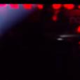 """Mélia, Talent de Jenifer - finale de """"The Voice Kids 5"""", TF1, 7 décembre 2018"""