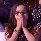 The Voice Kids 5, la finale : Emma, 10 ans, sacrée grande gagnante