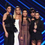 """Les Kardashian : Leur """"fausse"""" villa de tournage a été vendue !"""