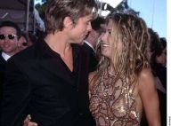 """Jennifer Aniston parle de ses mariages : """"Ils ont été de francs succès"""""""