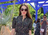 "Sofia Essaïdi : La Star Academy, une ""expérience traumatisante"""