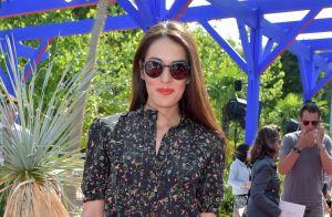 Sofia Essaïdi : La Star Academy, une