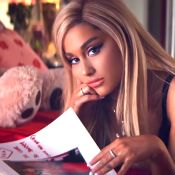 United State of Pop 2018 : Ariana Grande, un peu de fun dans le monde de Drake