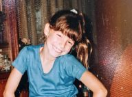 Laury Thilleman se dévoile enfant pour la bonne cause : La Toile sous le charme