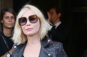 Emmanuelle Béart quitte sa chevelure blonde : Un changement radical !