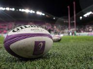 Nicolas Chauvin : Mort à 19 ans du rugbyman, espoir du Stade Français
