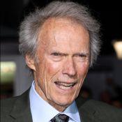 Clint Eastwood renoue avec sa fille cachée, aux côtés des siens et de son ex
