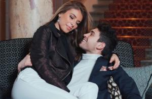 Eva Colas à Miss Univers 2018 : Son petit ami Matthieu est une vraie bombe !