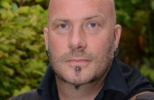Attentat de Strasbourg : Luc Arbogast prie pour son ami