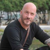 """Attentat de Strasbourg : Luc Arbogast prie pour son ami """"en mort cérébrale"""""""