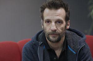 Mathieu Kassovitz explose face à un homme politique :