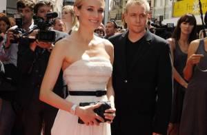 Purepeople à Cannes ! Jour 6 : Diane Kruger, Paris Hilton, Bérénice Bejo et toutes les stars ! Regardez !