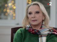 """Véronique Sanson, au repos après sa tumeur : """"On ne peut pas faire autrement"""""""