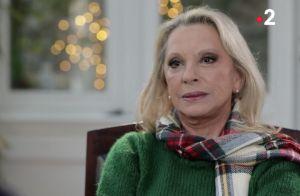 Véronique Sanson, au repos après sa tumeur :