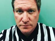 Stoney Westmoreland arrêté : L'acteur voulait coucher avec un mineur de 13 ans !