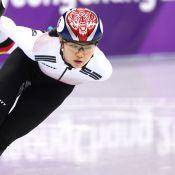 Shim Suk-hee : L'effroyable histoire d'une championne abusée par son entraîneur