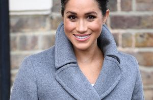 Meghan Markle : Après un an d'absence, la duchesse de retour sur Instagram ?