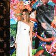 Carine Roitfeld alias la grande prêtresse de la mode : elle est à la tête de Vogue France