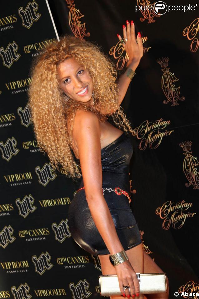 Personality ... MBTI Enneagram Afida Turner ... loading picture