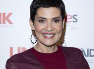 Cristina Cordula accusée de plagiat : Un chroniqueur de France 2 s'agace !