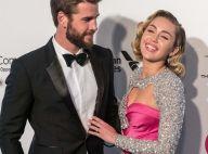 Miley Cyrus et Liam Hemsworth : Leur mariage est imminent