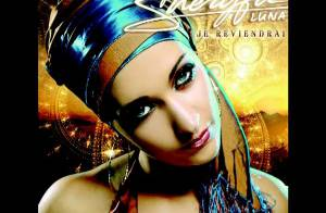 Sheryfa Luna : voici son nouveau single, chaud pour l'été ! Ecoutez