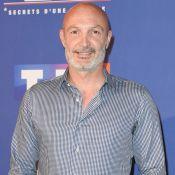 """Frank Leboeuf : """"Certains copains mènent une double vie"""""""