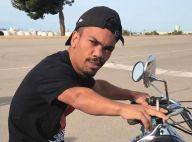 Saïd Bogotà (Pattaya) poursuivi pour tentative de meurtre : Des aveux partiels
