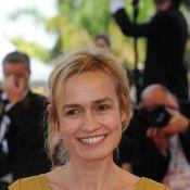 Sandrine Bonnaire, Julie Gayet, David Pujadas et sa compagne : Un avant dernier tour de piste à Cannes !