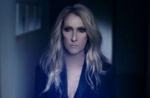 Céline Dion : Hilarante parodie (un brin moqueuse) de sa publicité déjantée