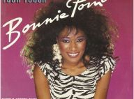 Bonnie Pointer : La star de la soul vomit en pleine performance