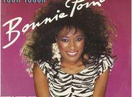 Bonnie Pointer : La star de la soul vomit en pleine performance