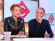 Raphaël Glucksmann : Ses enfants mal habillés pour l'école ? Sa drôle d'anecdote