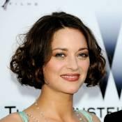 A Cannes, toutes les plus belles stars... ont choisi Chopard !