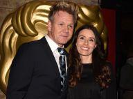 Gordon Ramsay : À 52 ans, le chef star va être papa pour la cinquième fois !